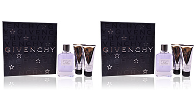Givenchy GENTLEMEN ONLY SET perfume