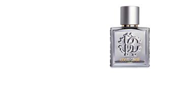 Roberto Cavalli UOMO SILVER ESSENCE parfum
