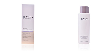 Make-up remover MIRACLE cleansing water Juvena