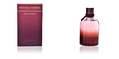 BOTTEGA VENETA EAU DE VELOURS eau de parfum spray Bottega Veneta
