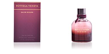 Bottega Veneta BOTTEGA VENETA EAU DE VELOURS perfume