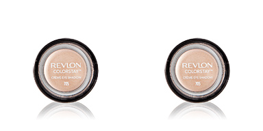 COLORSTAY creme eye shadow 24h Revlon Make Up