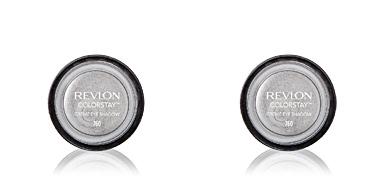COLORSTAY creme eye shadow 24h Revlon Make Up