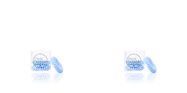 Invisibobble INVISIBOBBLE #something blue x 3