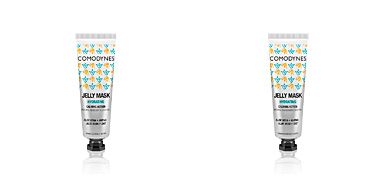 Comodynes JELLY MASK hydrating 30 ml
