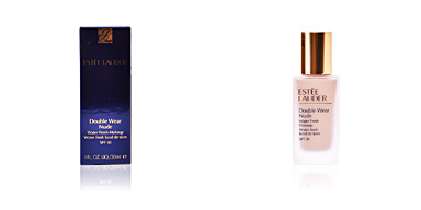 DOUBLE WEAR NUDE water fresh makeup SPF30 #2C3-fresco 30 ml