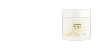 WHITE TEA pure indulgence body cream 400 ml Elizabeth Arden