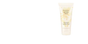 WHITE TEA pure indulgence hand cream 30 ml Elizabeth Arden