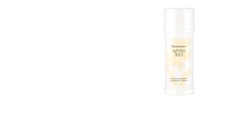 WHITE TEA cream deodorant 40 ml Elizabeth Arden