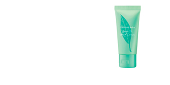 Hand cream & treatments GREEN TEA hand cream Elizabeth Arden