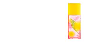 Elizabeth Arden GREEN TEA MIMOSA perfume