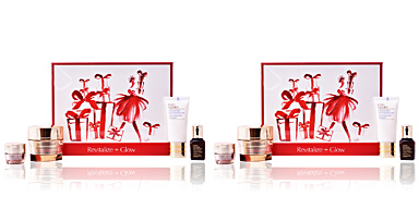 REVITALIZING SUPREME+ MULTIPLE SIGNS OF AGING SET Estée Lauder