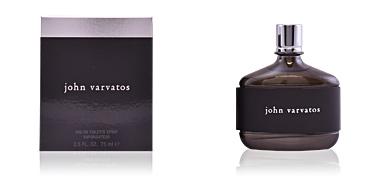 John Varvatos JOHN VARVATOS perfume