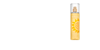 SUNFLOWERS fine fragrance mist 236 ml Elizabeth Arden