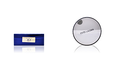 Estee Lauder DOUBLE WEAR CUSHION BB liquid compact SPF50 #2C3fresco 30 ml