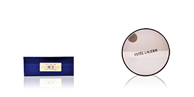 DOUBLE WEAR CUSHION BB liquid compact SPF50 #palealmond 30ml