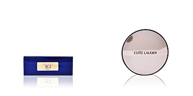 DOUBLE WEAR CUSHION BB liquid compact SPF50 #3C2pebble 30 ml