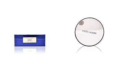 Base de maquillaje DOUBLE WEAR CUSHION BB liquid compact SPF50 Estée Lauder