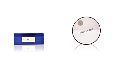DOUBLE WEAR CUSHION BB liquid compact SPF50 #3N1-ivory 30 ml