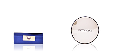 Estee Lauder DOUBLE WEAR CUSHION BB liquid compact SPF50 #1W2-sand 30 ml