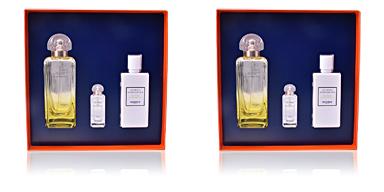 Hermès LE JARDIN DE MONSIEUR LI COFFRET parfum