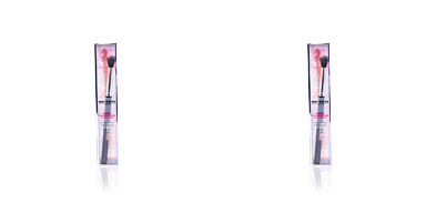 Makeup brushes PROFESSIONAL pincel difuminador de sombras pelo sintetico Beter