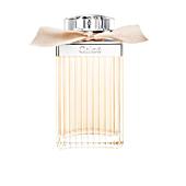 Chloé CHLOÉ SIGNATURE perfume