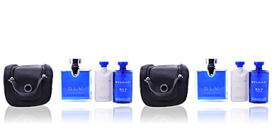 BVLGARI MAN LOTTO Bvlgari