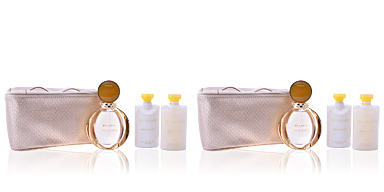 GOLDEA SET Bvlgari