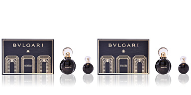 GOLDEA THE ROMAN NIGHT VOORDEELSET Bvlgari