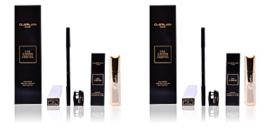 CILS D'ENFER INTENSE LOOK COFFRET  Guerlain