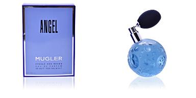 ANGEL étoile des rêves eau de parfum de nuit vaporisateur Thierry Mugler