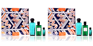 EAU D'ORANGE VERTE SET Hermès