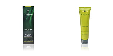 VOLUMEA volumizing conditioner Rene Furterer