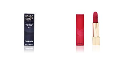 Chanel ROUGE ALLURE VELVET #3 3,5 gr