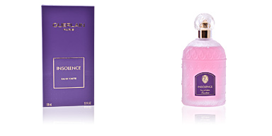 Guerlain INSOLENCE perfume