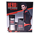 Marc Marquez HERO SPORT EXTREME set