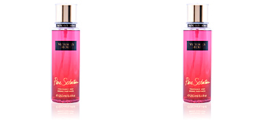 Victoria's Secret PURE SEDUCTION perfume