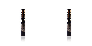 MASTERPIECE transform mascara #black 12 ml Max Factor