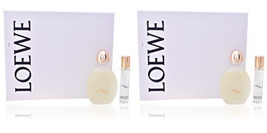 Loewe AIRE lotto