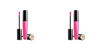 Lip gloss L'ABSOLU gloss sheer Lancôme