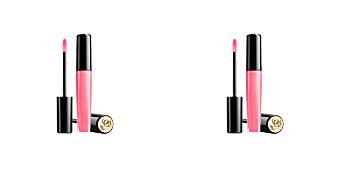 Lancôme L'ABSOLU gloss cream #319-rose caresse