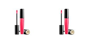 Lip gloss L'ABSOLU VELVET matte Lancôme