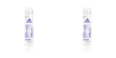 Deodorant WOMAN ADIPURE deodorant spray Adidas
