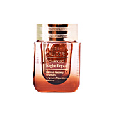 ADVANCED NIGHT REPAIR intensive recovery ampoules 60 uds Estée Lauder
