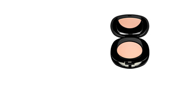 Fondation de maquillage FLAWLESS FINISH everyday perfection bouncy makeup Elizabeth Arden