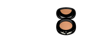 Base de maquillaje FLAWLESS FINISH everyday perfection bouncy makeup Elizabeth Arden