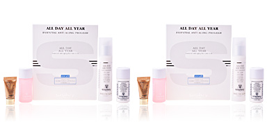 Cosmetic Set PHYTO JOUR ALL DAY ALL YEAR SET Sisley