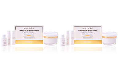 SISLEYA L'INTEGRAL ANTI-AGE SET Sisley