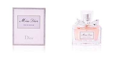 MISS DIOR eau de parfum spray Dior